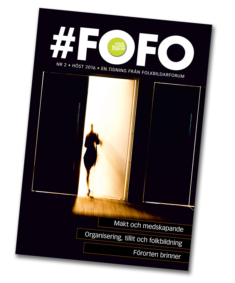 fofo2-2016-lutande